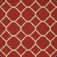 Accord-II-Crimson