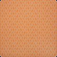 Adaptation-Apricot