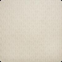 Adaptation-Linen