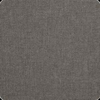 Blend-Coal