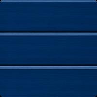 Blue-Wood