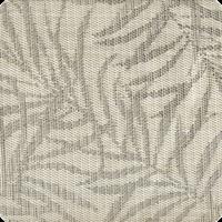 Brown-Bamboo-Leaf