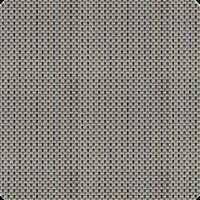 Cane-Wicker-Aluminum