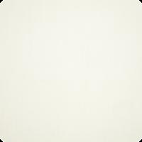 Canvas-White