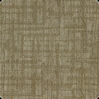 Double-Cross-Limestone