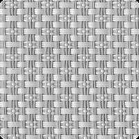 FX-419 Grey