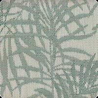 Green-Bamboo