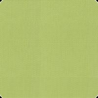 Green-Garden-Plus