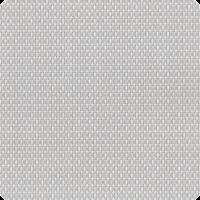 Grey-Sling-Weave