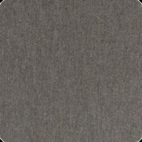 Heritage-Granite