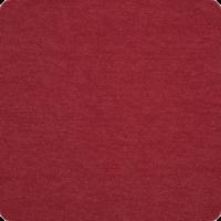 Loft-Crimson