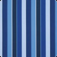 Milano-Cobalt