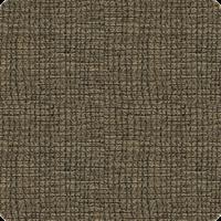 Raw-Linen-II