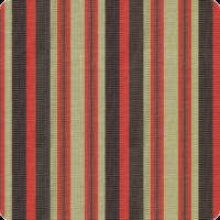 Santiago-Stripe