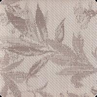 Sienna-Tea-Leaf