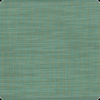 Straw-Mat-Blue