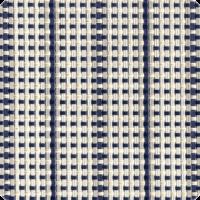 Stripe-Navy-Dove
