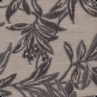 Tea-Leaves