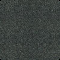 Texture - Weathergreen