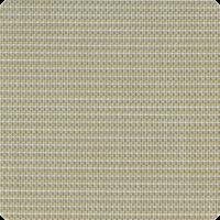 Watercolor-Tweed-Oyster