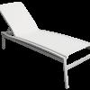 DA-149 Sling lounge