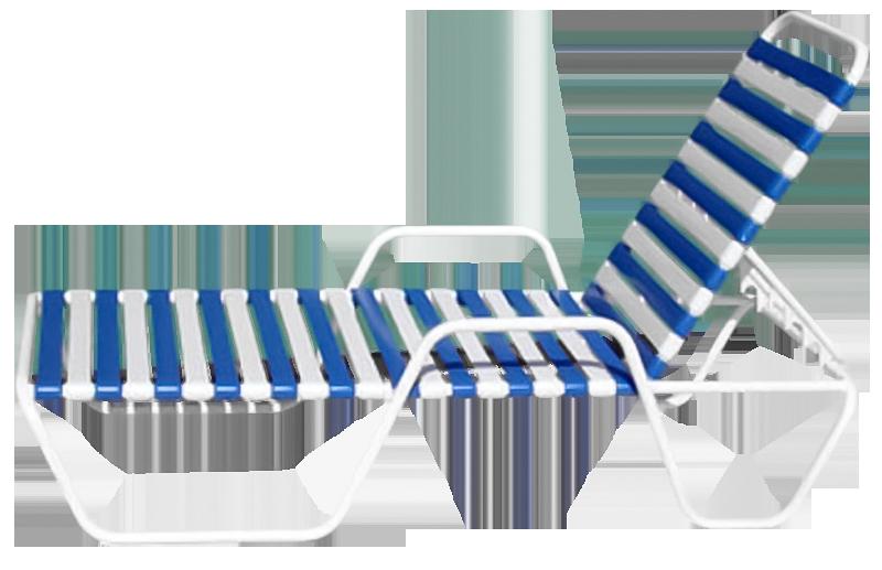 c-149
