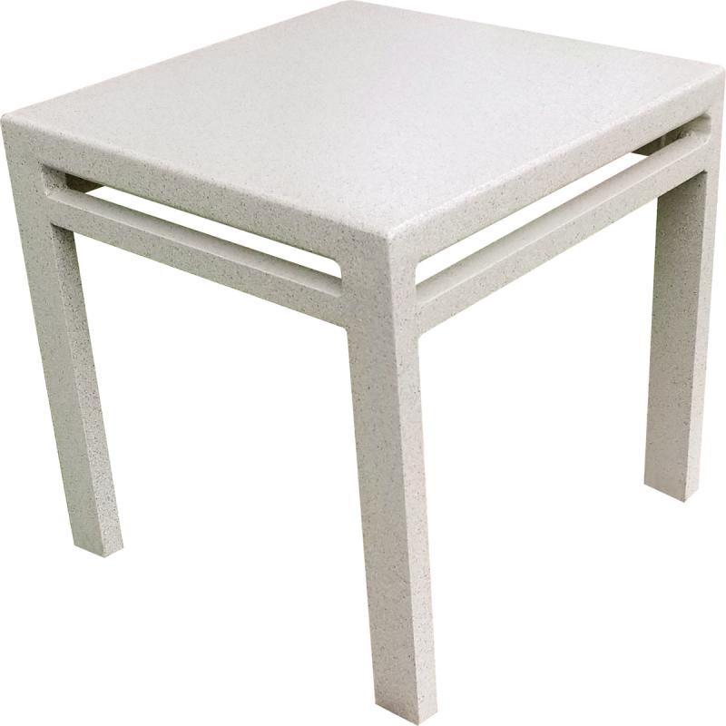 DA-18 Punch Table