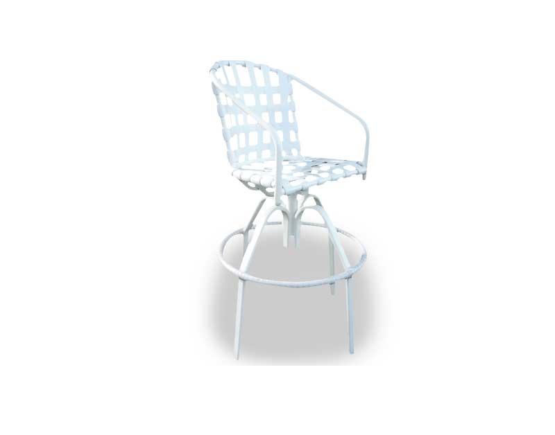 J-375 Swivel Chair