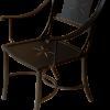 Mayan Chair