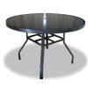 R-48AU Table
