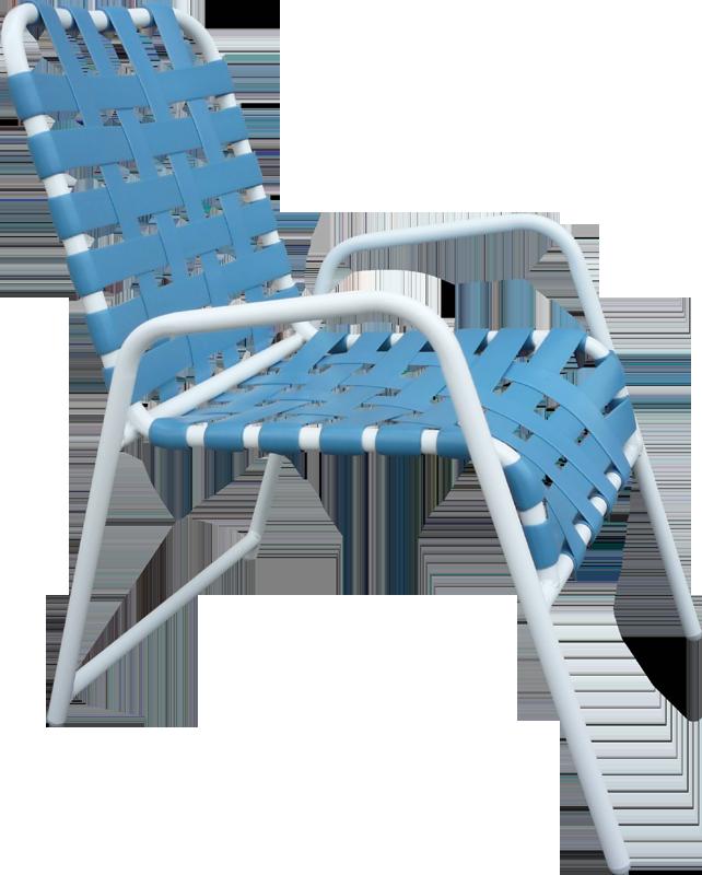 C-50C Dining Chair