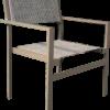 DA-50 Dining Chair