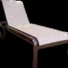 E-159 Chaise Lounge