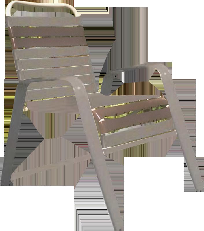 EC-50 Dining Chair