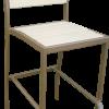 EW-77 Bar Chair