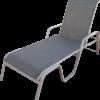 I-151 Chaise Lounge