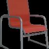 K-50SL Dining Chair