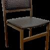 O-49WV Side Chair