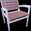 Q-50EW Dining Chair