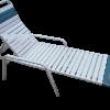R-150 Chaise Lounge