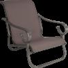 S-40 Sand Chair