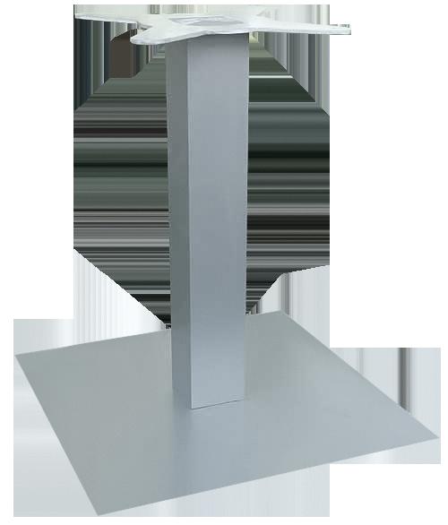 sqaure-pedestal-base-7-1