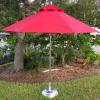 Tucci Umbrella