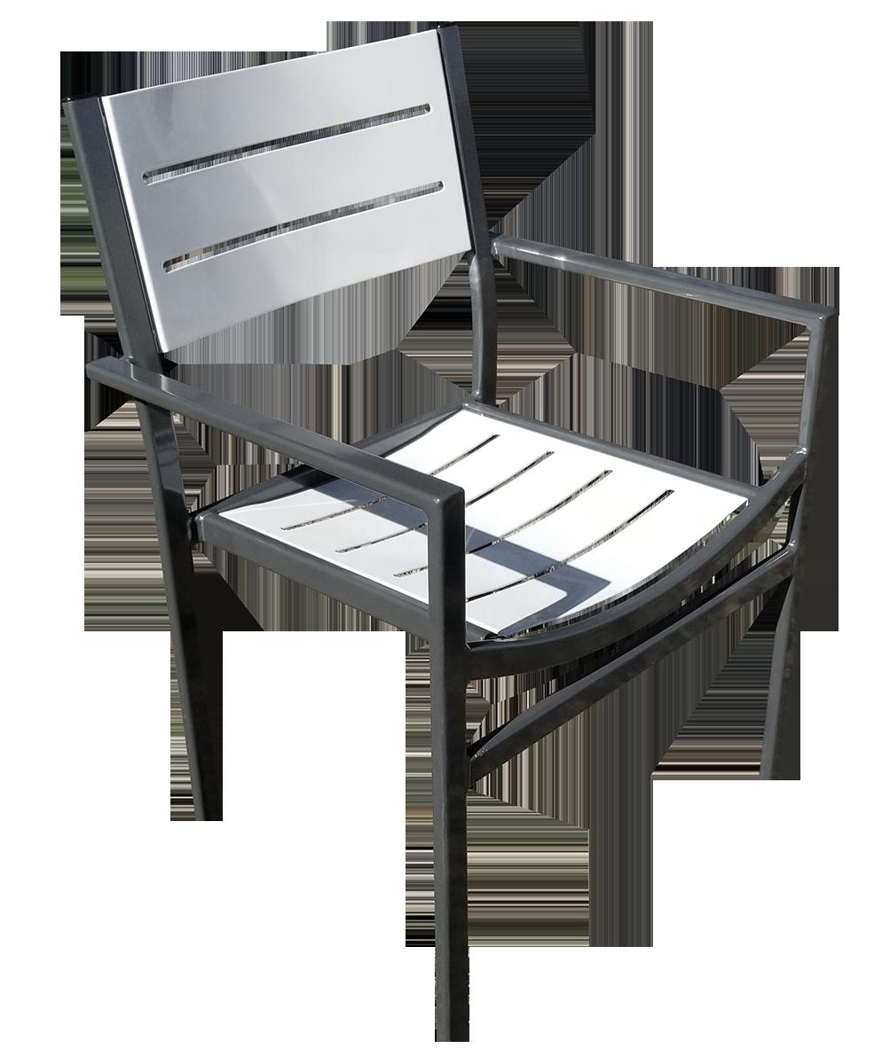 CQ-50 Dining Chair