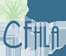 Central Florida Hotel & Lodging Association