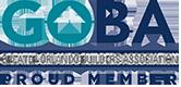GOBA Builders Association