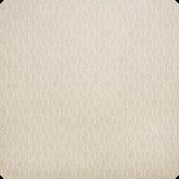 Adaptation Linen