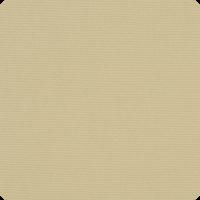 Linen 4633