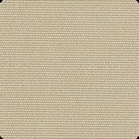 Linen 5413