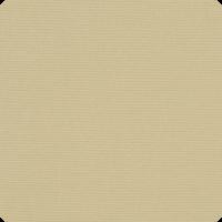 Linen Clarity